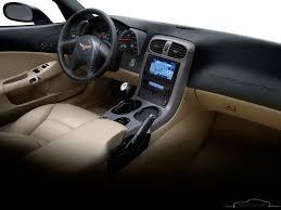2011 Corvette Interior Chevrolet Corvette 2005 Present C6 Amcarguide Com American