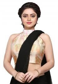 womens silk blouses womens silk blouses indian silk saree blouses shopping