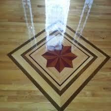 mcgaughey quality hardwood flooring flooring shepherdsville