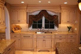 cuisine sur le bon coin déco meuble cuisine le bon coin 99 colombes meuble cuisine