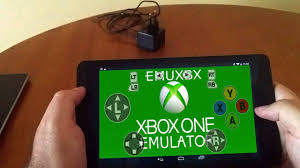 xbox emulator apk play xbox 360 and xbox one on android android emulator any