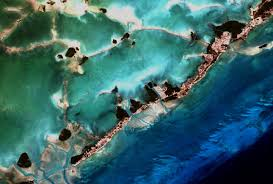 Keys Florida Map by Svs Us1 Flyover Of The Florida Keys