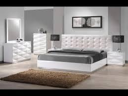 Beautiful Bedroom Set White  Housphere - Brilliant king sized bedroom set home