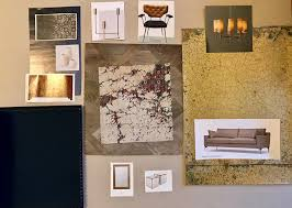 interior design courses from home learn how to design and style your home interior design courses