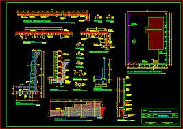 Design Of A Retaining Wall Home Design Ideas - Design of a retaining wall