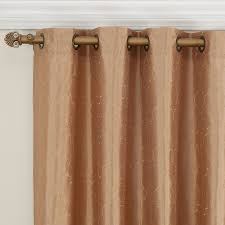 grommet drapes for sliding glass doors hudson gommet curtains stylemaster view all curtains