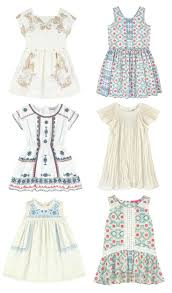 451 best mini fashionistas playing dress up images on pinterest