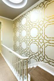 best 20 gold mirrors ideas on pinterest large mirror black white