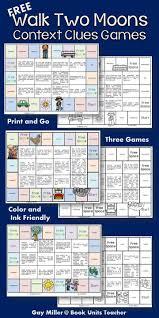 165825 best tpt free lessons images on pinterest teaching ideas