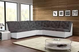 canape d angle pas cher but canapé d angle pas cher chez but information conception de chaise