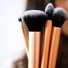 affordable makeup artist best 25 best affordable makeup brushes ideas on