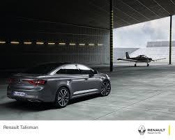 renault 25 limousine renault talisman unveiled myautoworld com