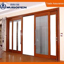 Upvc Bi Fold Patio Doors by Pvc Bifold Door Pvc Bifold Door Suppliers And Manufacturers At