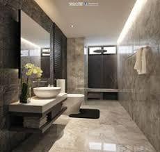 bathroom modern ideas furniture luxury bathrooms guest bathroom fancy modern ideas