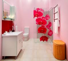 bathroom design trends 2013 top 10 bathroom trends for 2013