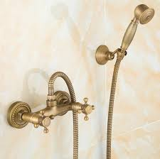 shower faucet shower faucet suppliers and manufacturers at
