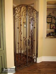 iron interior doors image collections glass door interior doors