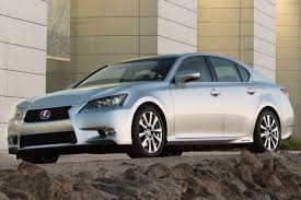 lexus gs450h warranty used 2013 lexus gs 450h for sale pricing u0026 features edmunds
