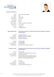 cover letter pastry chef resume example pastry chef resume example