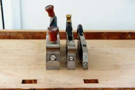 Antique Woodworking Tools Value Uk by Woodworking Tools Fine Furniture Maker