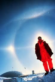 Flash Of Light In Eye Atmospheric Optics Wikipedia