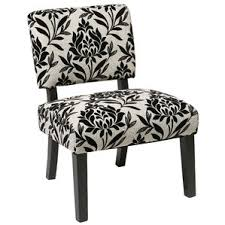 Floral Accent Chair Floral Accent Chairs You Ll Wayfair