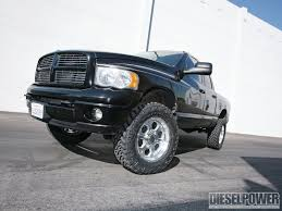 Gladiator Mt Tire Review Customer Recommendation Tested Street Vs Trail Vs Mud Tires Diesel Power Magazine
