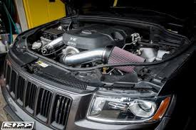 jeep grand 4 0 supercharger 2015 jeep grand 3 6 v6 supercharger kit intercooled