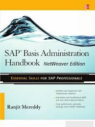 Sap Basis Resume Sample by Sap Basis Administrator Resume Sample Free Resume Example And