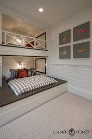 3278 best bunk rooms images on pinterest bunk rooms kids