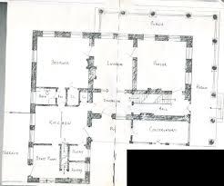 the brick house and michael meylert