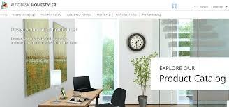 home design app windows 8 autodesk homestyler download home design software app free