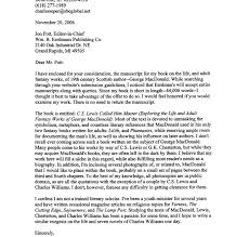 super ideas poetry cover letter 7 example of a cover letter for