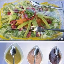 vdi cuisine paliv spices palivspices