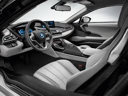 Bmw I8 Laser Headlights - can u0027t afford a 135 000 bmw i8 you can still enjoy some of its