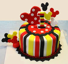 mickey mouse cake mickey mouse cake customized cakes order online free