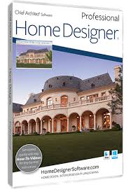 home designer pro manufacturer catalogs add on products for chief architect software