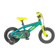 junior motocross bikes scott voltage jr 12 bike