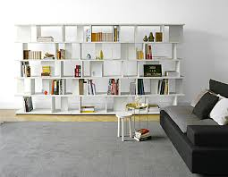 Bookcase Decorating Ideas Living Room 20 Bookshelf Decorating Ideas