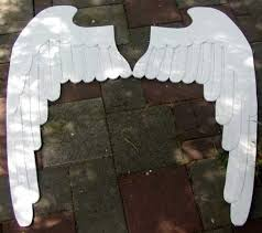 Weeping Angels Halloween Costume 151 Weeping Angels Costumes Pics Images