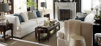 Tv Living Room Furniture Living Room Furniture Arrangements With A Fireplace And Tv Tips
