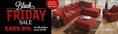 Furniture Sale Thanksgiving Thanksgiving And Black Friday Furniture Deals