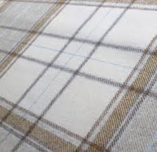 wool curtain fabric wool curtain material free samples from loome