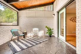 Modern Home Design Atlanta Atlanta Modern Homes For Sale Archives Domorealty