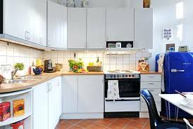 studio apartment kitchen design entrancing micro small apartments