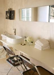 Bathroom Design Basics Bathroom Design Powder Room Design Basics Interior Design Travel
