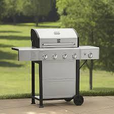Backyard Grill 2 Burner Gas Grill Gas Grills Dual Fuel U0026 More Kenmore