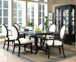 fine dining room tables dining chairs fine dining room table and chairs fancy furniture