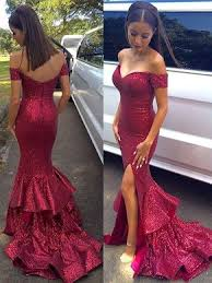 prom dresses shop prom gowns new zealand pickedlooks