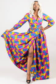 kuwala modern and chic african inspired fashion at your fingertips